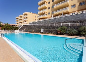 Thumbnail 2 bed apartment for sale in 38632 Palm-Mar, Santa Cruz De Tenerife, Spain