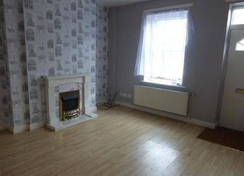 Thumbnail 3 bedroom property to rent in High Street, Grimethorpe, Barnsley