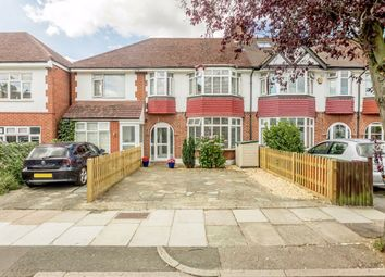 Thumbnail 3 bed property for sale in Heathfield North, Twickenham