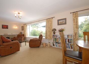 Thumbnail 4 bed detached house to rent in Stanton Road, Oxford