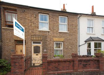 Thumbnail 2 bed property for sale in Bexley Street, Windsor, Berkshire