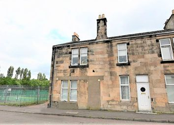 Thumbnail 2 bedroom flat for sale in Emma Jay Road, Bellshill