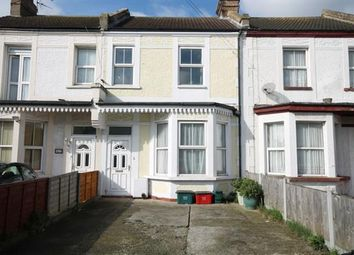 Thumbnail 4 bed property for sale in Hayes Road, Clacton-On-Sea