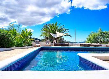 Thumbnail 8 bed villa for sale in Diseminado Pep Den Jaume, 07830, Sant Josep De Sa Talaia, Islas Baleares