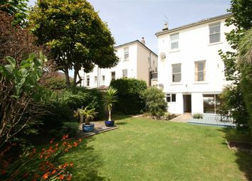 Thumbnail 2 bedroom flat for sale in Clyde Road, Redland, Bristol
