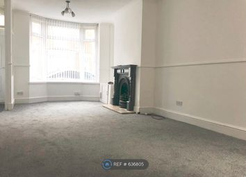Thumbnail 2 bed terraced house to rent in Mccreton Street, Middlesbrough