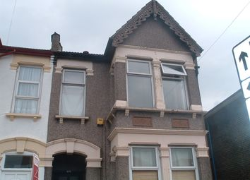 Thumbnail 2 bed flat for sale in Whalebone Lane North, Dagenham