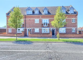 1 bed flat for sale in Thornaby Road, Thornaby, Stockton-On-Tees TS17