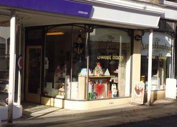Thumbnail Retail premises to let in 12A High Street, Dereham, Norfolk