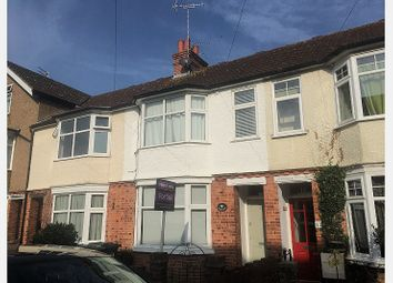 Thumbnail 3 bed terraced house for sale in Norfolk Road, Dorking