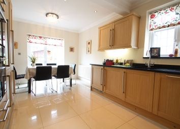 Thumbnail 2 bed bungalow for sale in Tunstall Avenue, Ilford