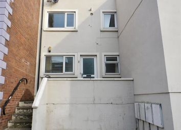 Thumbnail 2 bedroom flat to rent in Kirkby Court, Kirkby Street, Maryport
