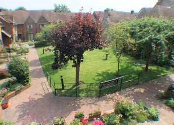Thumbnail 1 bedroom property for sale in Parsonage Court, Highworth, Swindon