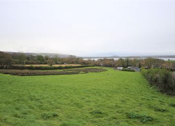 Thumbnail Land for sale in Cheddar Road, Axbridge