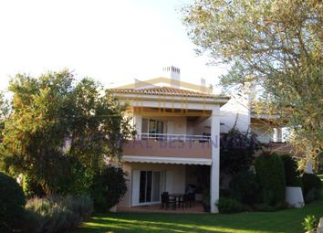 Thumbnail 2 bed apartment for sale in Estômbar E Parchal, Lagoa (Algarve), Faro