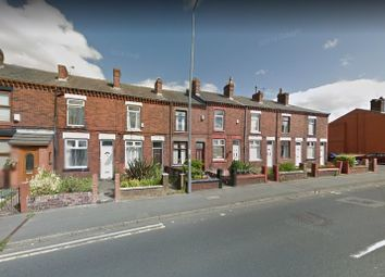 Thumbnail 2 bed property to rent in Warrington Road, 2 Bed, Wigan