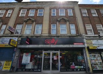 Thumbnail Commercial property to let in High Road, Wembley, Middlesex, Greater London