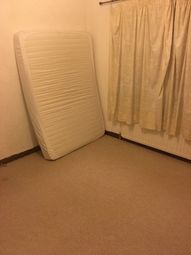 Thumbnail 2 bed shared accommodation to rent in Cambeys Road, Dagenham East, London