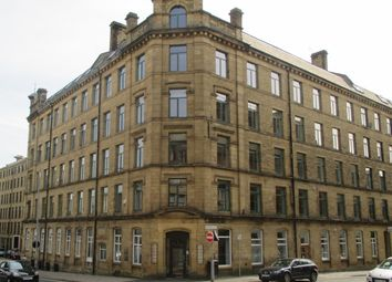 Thumbnail Office to let in Upper Piccadilly, Bradford