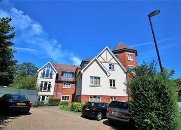 Thumbnail 2 bed flat to rent in Woodcote Valley Road, Purley