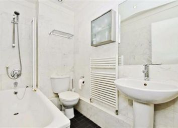Thumbnail 2 bed flat to rent in Bridgewater Square, St James