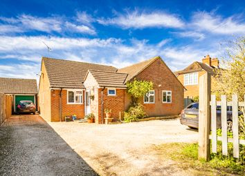Thumbnail 3 bedroom detached house for sale in 48 Whitehouse Road, Woodcote