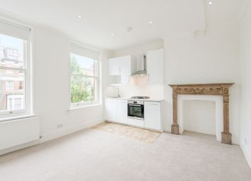 Thumbnail 1 bed flat to rent in South Hill Park Gardens, Hampstead