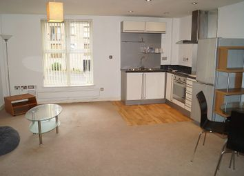 Thumbnail 2 bed maisonette to rent in Lune Square, Lancaster