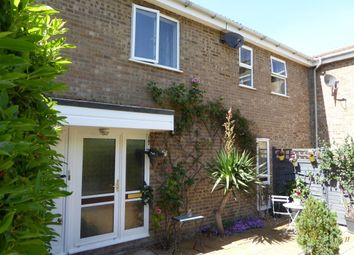 3 bed terraced house for sale in Sorrel Bank, Linton Glade, Croydon CR0