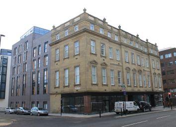 Thumbnail Retail premises to let in Market Street, Newcastle Upon Tyne
