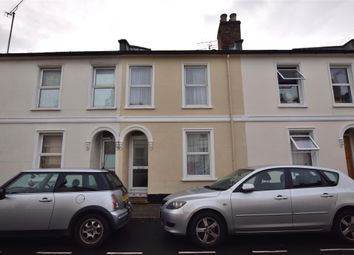 2 bed terraced house for sale in New Street, Cheltenham, Glos GL50