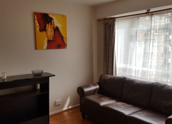 Thumbnail 1 bed maisonette to rent in Nelson Square, London