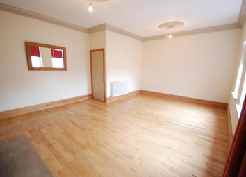 Thumbnail 2 bed flat to rent in Front Street, East Boldon