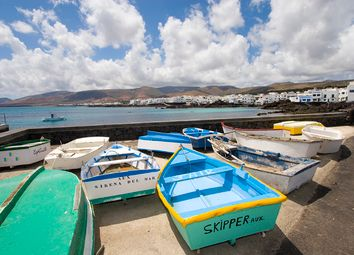 Thumbnail 9 bed terraced house for sale in Punta Mujeres, Lanzarote, Canary Islands, Spain