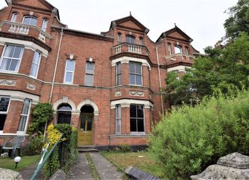 Thumbnail 6 bed terraced house for sale in Lavender Road, Barbourne, Worcester