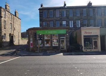 Thumbnail Retail premises to let in Newington Road, Newington, Edinburgh