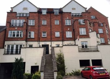 Thumbnail 2 bed flat to rent in The Boulevard, Wellington Square, Belfast