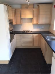 Thumbnail 4 bed town house to rent in Worle Moor Road, Weston-Super-Mare