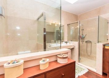 Thumbnail 4 bed chalet for sale in Portada Verde-Lomo Espino-Guanche, Santa Brigida, Spain