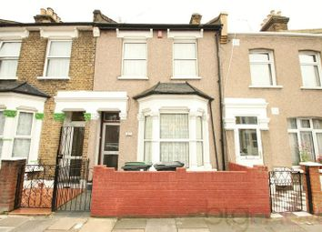 Thumbnail 3 bed terraced house for sale in Winchelsea Road, Tottenham