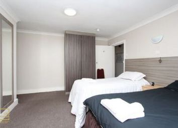 Thumbnail Room to rent in Aldine Street, Shepherds Bush
