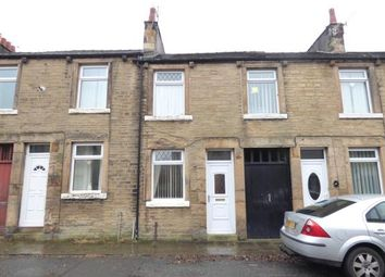 Thumbnail 2 bed terraced house for sale in Pinfold Court, Pinfold Lane, Lancaster