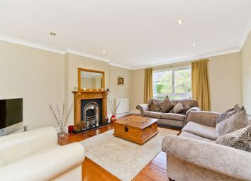 Thumbnail 6 bed detached house for sale in 3B Redford Gardens, Edinburgh