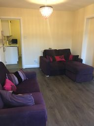 Thumbnail 2 bed flat to rent in Cedars Avenue, Walthamstow. London