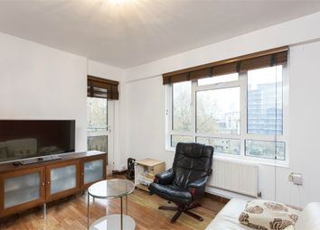 Thumbnail 1 bed flat for sale in Rowland Hill House, Nelson Square, London