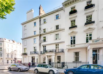 Thumbnail 1 bedroom flat for sale in St Georges Square, London