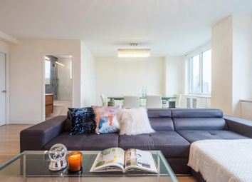 Thumbnail 2 bed property for sale in 301 West 53rd Street, New York, New York State, United States Of America