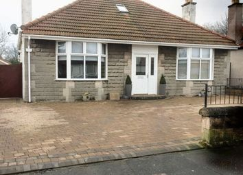 Thumbnail 3 bed property for sale in Baldwin Crescent, Kirkcaldy