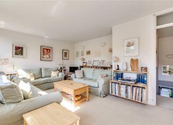 3 bed maisonette for sale in Longleat House, 18 Rampayne Street, London SW1V
