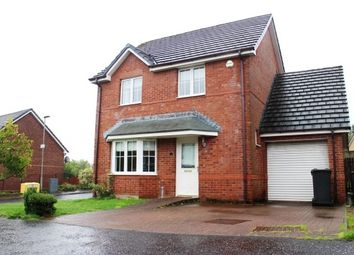Thumbnail 3 bed property to rent in Alford Avenue, Blantyre, Glasgow